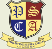 Philippine Supply Chain Academy